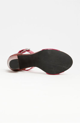 Tildon 'Blaire' Sandal