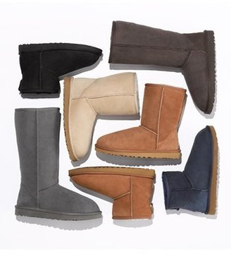 UGG Classic Mini Boot (Women)