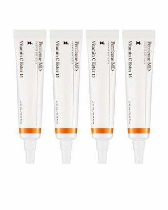 N.V. Perricone Vitamin C Ester 15