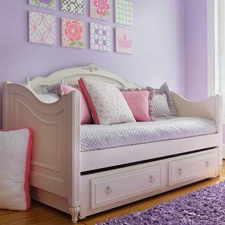 Lovely Lavender Bedding