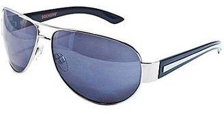 Dockers Pilot Sunglasses