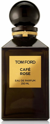 Tom Ford Private Blend Cafe Rose Eau de Parfum Decanter