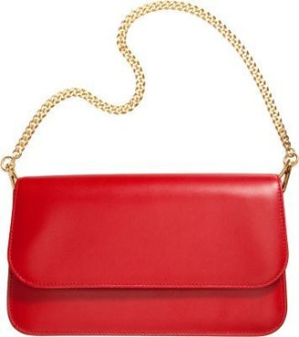 Barneys New York Evening Bag