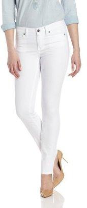 Calvin Klein Jeans Women's Denim Ultimate Skinny