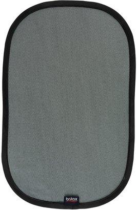 Britax 2-pack EZ-Cling Window Shades