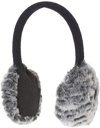 Sweaty Betty Faux Fur Earmuff
