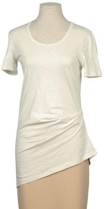 Ohne Titel Short sleeve t-shirt