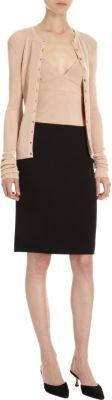 The Row Mallery Skirt
