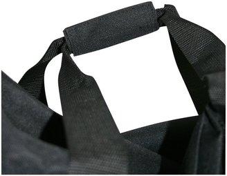 J L Childress Padded Stroller Travel Bag - Black - One Size