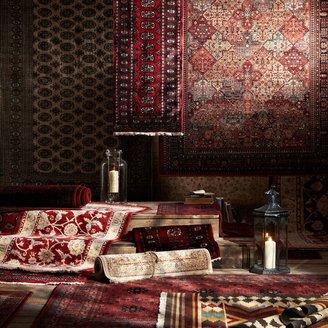 John Lewis & Partners Royal Heritage Imperial Baktian Rug