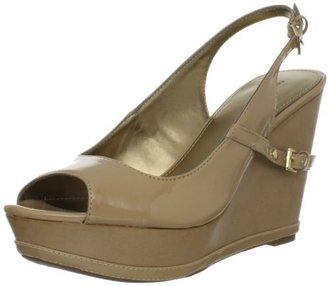 Tommy Hilfiger Women's Moxey Slingback Sandal