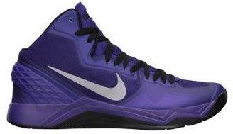 Nike Zoom Hyperdisruptor Men's Basketball Shoes