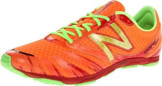 New Balance Men's MXC700 Rubber Spike Running Shoe