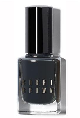 Bobbi Brown Limited Edition Nail Polish (Old Hollywood Collection)
