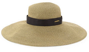 OndadeMar Floppy Hat