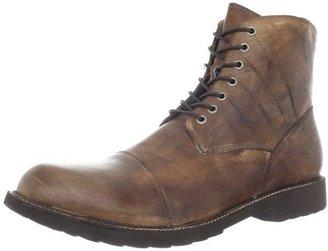 Bed Stu BED:STU Men's Caffy Boot