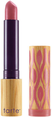Tarte glamazon pure performance 12-hour lipstick, inspired 0.07 oz