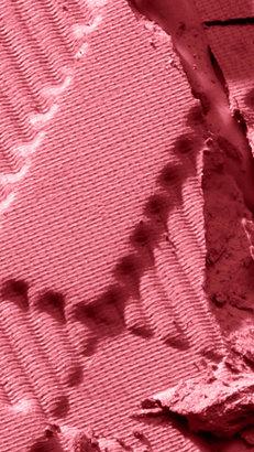 Burberry Light Glow - Hydrangea Pink No.10