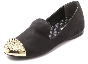 Boutique 9 Yendo Studded Loafers