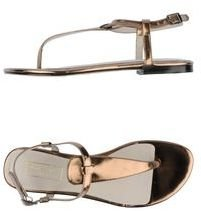 Giordano MARIO Thong sandals