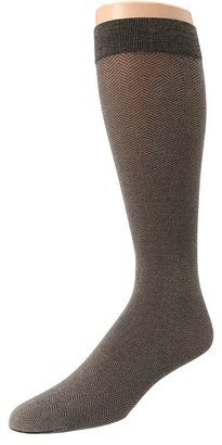 Wolford Gent Knee-Highs
