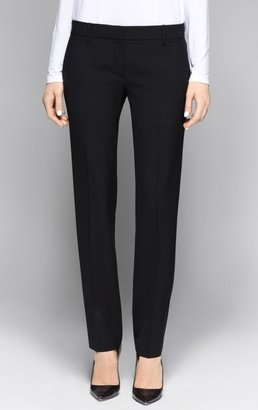 Theory Testra Tailor Pant