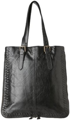 Latico Leathers Women's Betsy Tote
