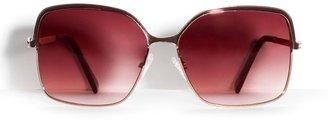 Vince Camuto Geri Sunglasses