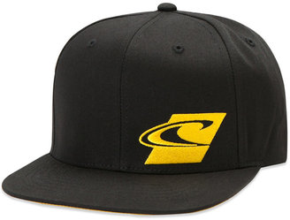 O'Neill Hat, JJ Team Hat