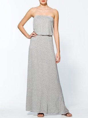 Velvet by Graham & Spencer Petra Maxi Dress