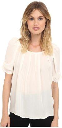 Joie Eleanor N11-21856 Women's Clothing