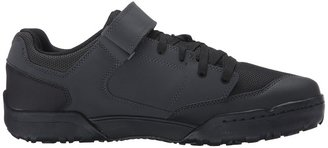Five Ten Maltese Falcon Men's Shoes