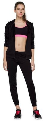 Juicy Couture Relaxed Jacket