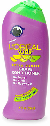 L'Oreal Kids Extra Gentle Conditioner