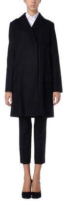Jil Sander NAVY Coat