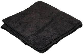 ABT Microfibre Cleaning Cloth 1 ea