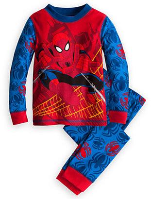 Disney Ultimate Spider-Man PJ Pal for Boys