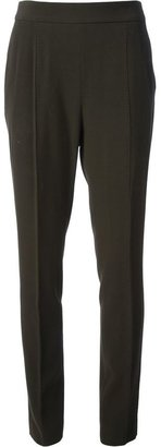 Moschino tailored trouser
