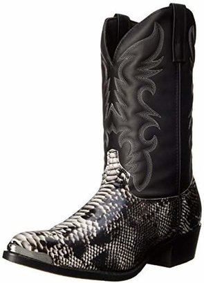Laredo Men's 68067 Monty Western Boot