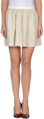 Noshua Mini skirts
