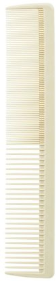 Ion Silicone Dressing Comb $5.99 thestylecure.com