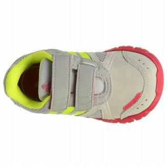 adidas Kids' Fluid Conversion