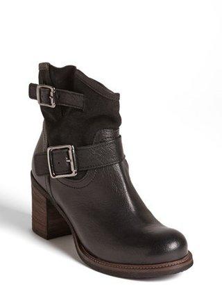 Cordani 'Pompano' Boot