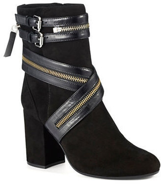 Vince Camuto SIGNATURE Kathee Boots