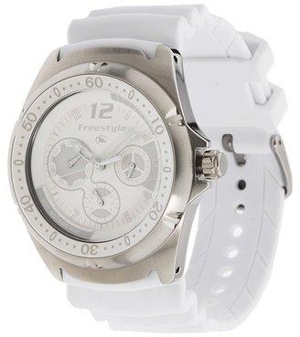 Freestyle Hammerhead LDS (White) - Jewelry