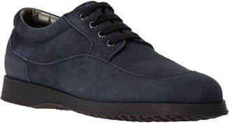 Hogan 'Traditional' shoe