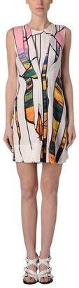 3.1 Phillip Lim Short dress
