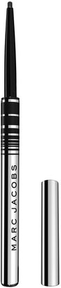 Marc Jacobs Fineliner Ultra-Skinny Gel Eye Crayon Eyeliner - Colour Blacquer