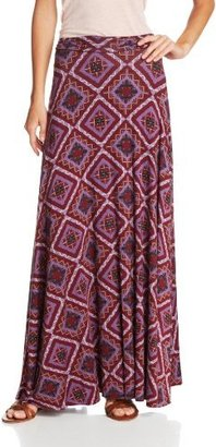 Rachel Pally Women's Long Full Skirt