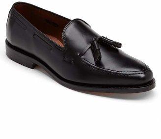 Allen Edmonds 'Grayson' Tassel Loafer